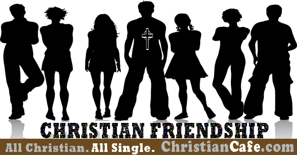 christian friendship sites