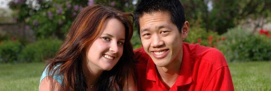 christian dating just friends As christians, we should certainly work towards forgiveness and if you do find someone to date even though you are still friends with your ex,.