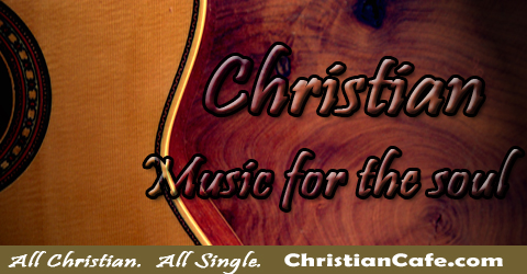 Christian songs about being single