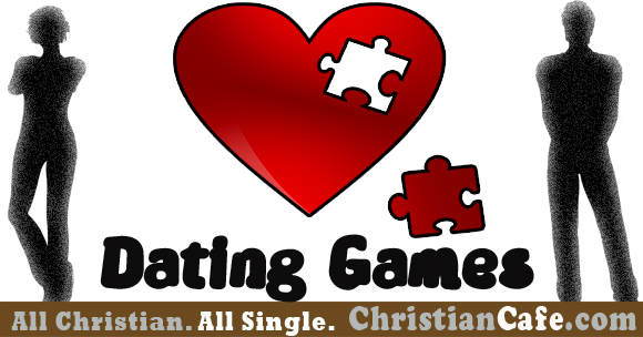 Dating games online for teenagers