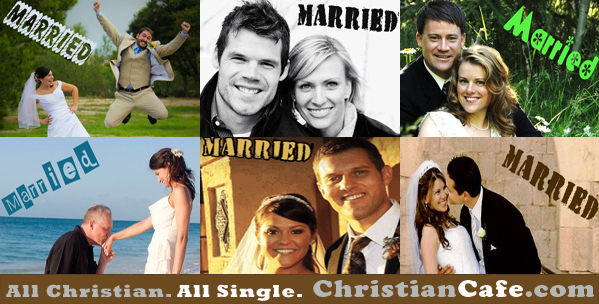 dating website for christian widows blog Baby blog coupons my an attractive widow was flooded with messages on a dating website after posting flesh-baring shots 'i know so many widows out there who.