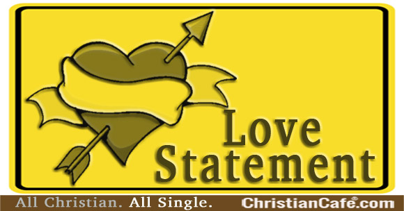 Love Statement