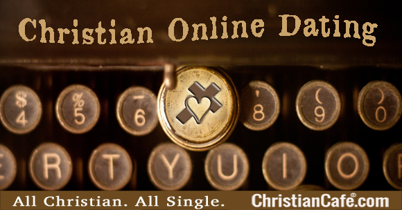 Christian Online Dating: 7 reasons to try it