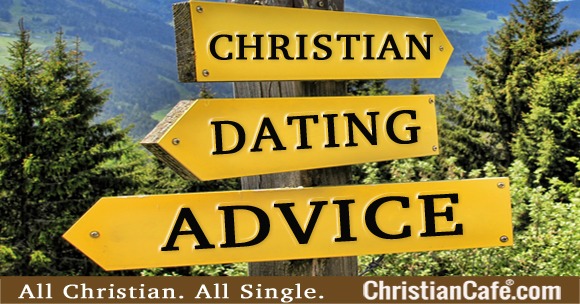 Meet Local Christian Singles