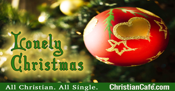 Lonely Christmas.Lonely Christmas For Singles Changing Our Attitude To