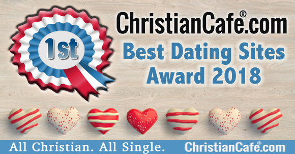Grote dating Blog Awards