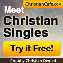 Click to meet Christian singles today!