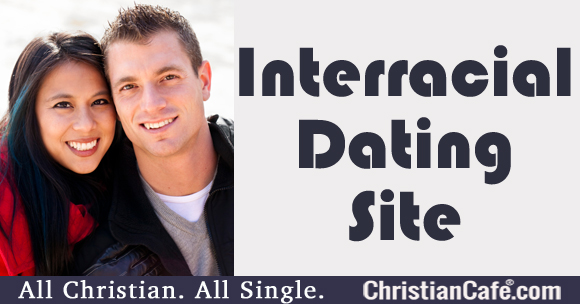 New christian dating site 2019