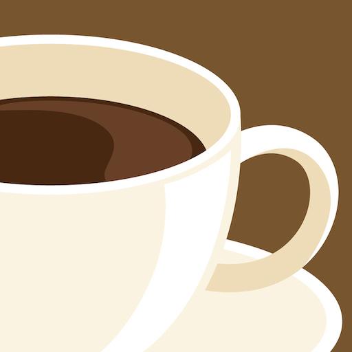 ChristianCafe.com Logo